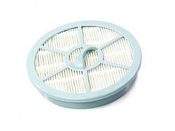 Фильтр для пылесоса Philips FC 8029