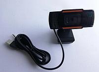 Веб-камера Full HD X11, фото 1