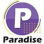 Paradise-gift.com.ua