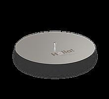 Кришка для накривання поверхні Holla Grill d=1000 mm