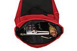 Рюкзак Nike, фото 5