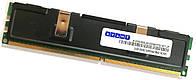 Игровая оперативная память Avant DDR2 2Gb 667MHz PC2 5300U CL5 2R8 Б/У, фото 1
