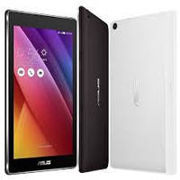 Аксессуары ASUS ZenPad C 7.0 Z170CG