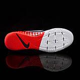 Футзалки Nike Mercurial Vapor 13 Pro Neymar IC (39-45), фото 3