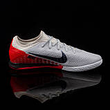 Футзалки Nike Mercurial Vapor 13 Pro Neymar IC (39-45), фото 5