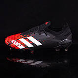 Бутсы Adidas Predator Mutator 20+ (39-45), фото 8