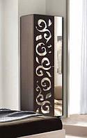 Шкаф Сага  500 Мастер форм, фото 1