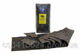 Шумоизолция (Standart 4,26 м/кв) войлочная на битумной основе