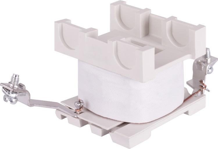 Котушка управління e.pro.ukc.coil.40-95.110AC контактора ukc 40-95A, 110В AC