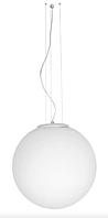 Подвесная лампа Ondaluce AREA 40 SO. (60 Вт, Italy)