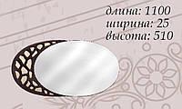 Зеркало Селеста, фото 1