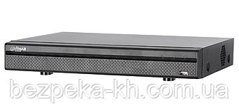 4-канальний XVR відеореєстратор DH-XVR5104H-I