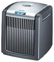 Очистители воздуха, увлажнители, озонаторы Beurer LW110