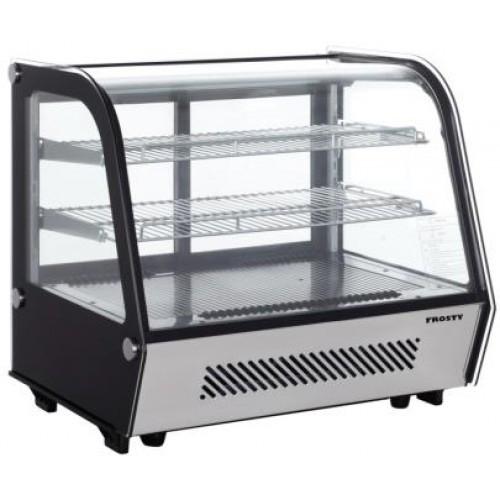 Витрина холодильная FROSTY FW 160