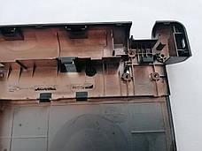 Б/У корпус поддон (низ) для ASUS X551 X551M X551MA X551C X551CA F551 R512 Series - 13NB0341AP0431, фото 2