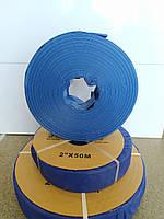 Шланг ПВХ для дренажного (фекального) насоса 50 мм