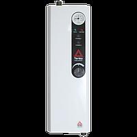 Электрический котел настенный Тenko Эконом 4,5 кВт (220 Вт)