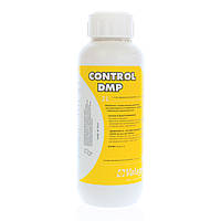 Регулятор кислотності Control DMP (Контроль ДМП) Valagro 1 л