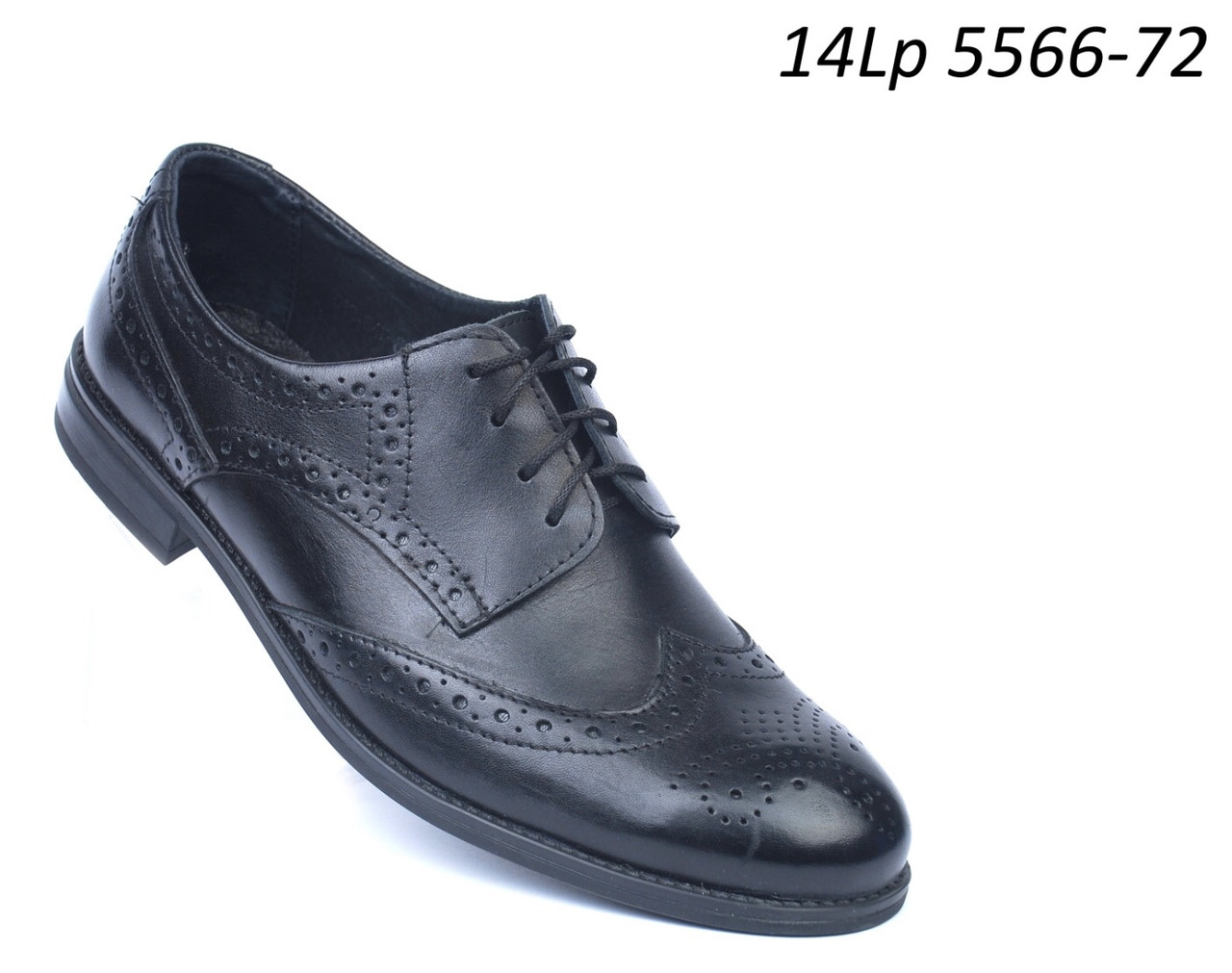 Max Oxford мужские кожаные туфли, броги, оксфорд 40,41,42,43,44, 45