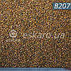 Штукатурка кварцова AURA LUX PRO MOZAIK M15 мозаїчна (зерно 1,5 мм) B207 15кг, фото 2