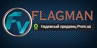 Интернет-магазин  ФЛАГМАН ВЕЛО