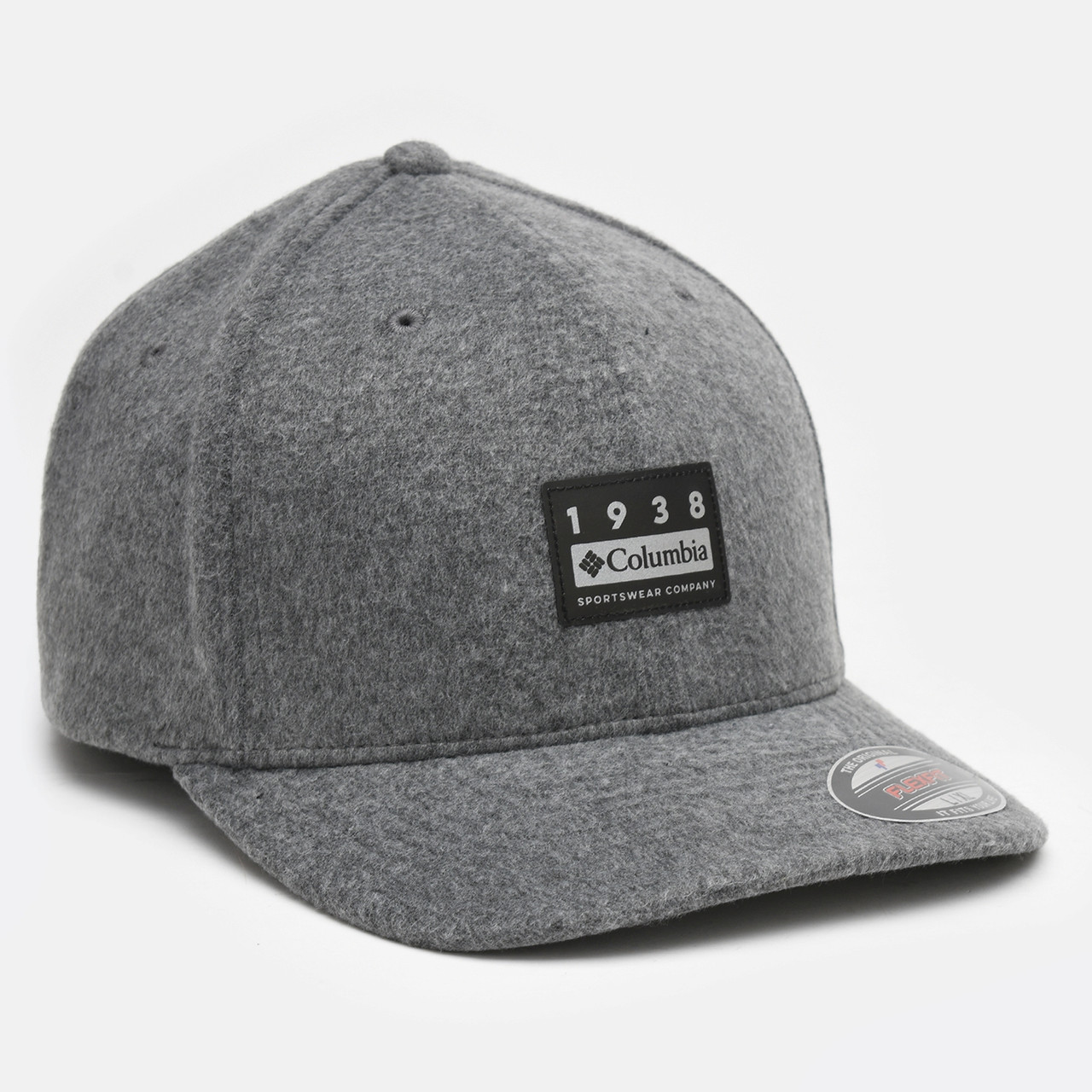Бейсболка Columbia Mount Blackmore™ Hat