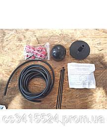 Електропакет для фаркопа великий (Іномарки)