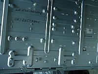 Линейка светодиодов подсветка LG LC420DUE для телевизора 42lB572V, фото 1