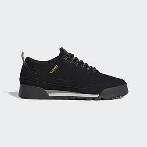 Кроссовки Adidas Jake 2.0 Low (EE6208) оригинал