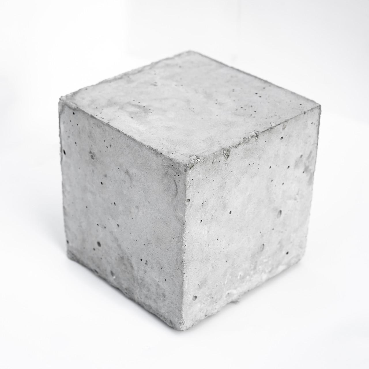 бетон купить в 25