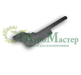 Головка ножа Нива Р.167.10.100
