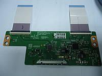 Плата T-CON LG V14 42 DRD, 6870C-0480A, фото 1