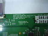 Плата T-CON LG V14 42 DRD, 6870C-0480A, фото 3