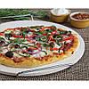 Камень для пиццы Browin с подставкой и ножом 33 см, фото 5