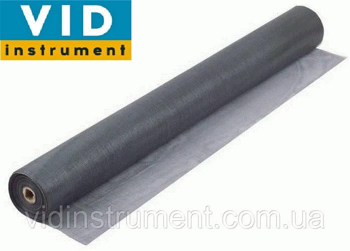 Москітна сітка Shadow ПВХ 1.20 м/30м