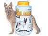 Гелакан Профи ( Orling Gelacan plus Profi ) | Добавка для восстановления суставов, костей, связок у собак 5кг.