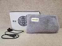Грелка-муфта для рук электрическая (25-17-8см)