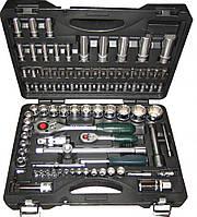 Набор инструментов FORCE 4941R-9 (94 предмета)