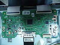 """ЖК телевизор 32"""" SAMSUNG UE32EH5047K на запчасти, фото 1"""