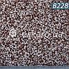 Штукатурка кварцевая AURA LUX PRO MOZAIK M15 мозаичная (зерно 1,5 мм) B228 15кг, фото 2