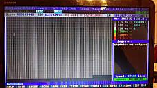 """Б/У  Матрица экран дисплей LG LP156WH2 (TL) (A1) 15.6"""" 40 pin LED SLIM, фото 3"""