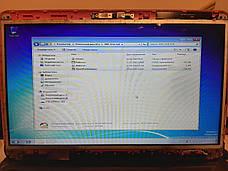 """Б/У  Матрица экран дисплей LG LP156WH2 (TL) (A1) 15.6"""" 40 pin LED SLIM, фото 2"""