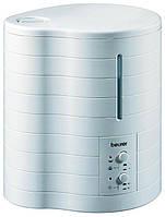 Очистители воздуха, увлажнители, озонаторы Beurer LB50