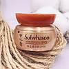 Антивозрастной крем Sulwhasoo с женьшенем Concentrated Ginseng Renewing Cream EX Light, фото 2