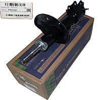 Амортизатор передній масло Авео PARTS MALL лівий, PJC-015, P96534981