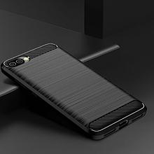 Защитный чехол-бампер дляAsus ZenFone 4 Max (ZC554KL)