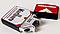 Электроимпульсная зажигалка Marlboro  (арт 7035), фото 3
