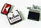 Электроимпульсная зажигалка Marlboro  (арт 7035), фото 2