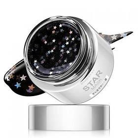 Маска-плівка для обличчя з зірками images star mask 50 мл