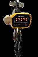 Весы крановые Днепровес  OCS-XZ1 (2т,3т,5т,10т,15т,20т)